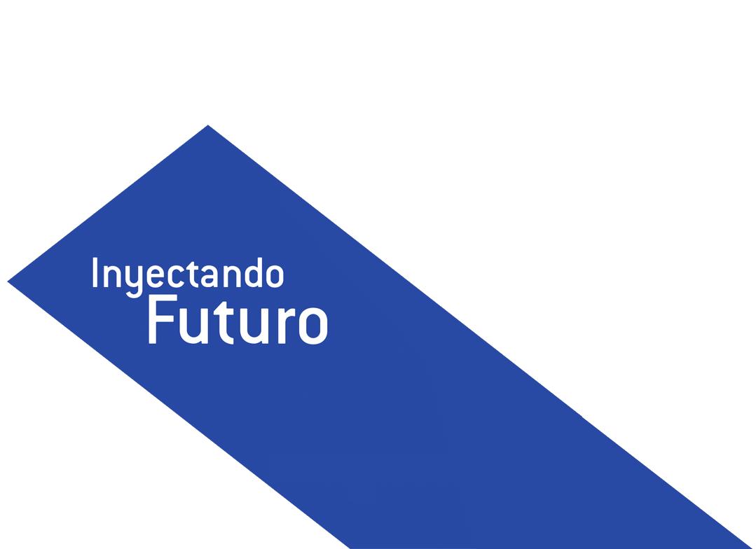inyectando-futuro